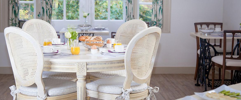 bed_and_breakfast_domburg_12.jpg - Hotel Villa Hoogduin - Domburg