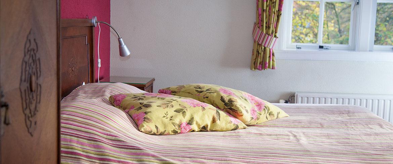 bed_and_breakfast_domburg_19.jpg - Hotel Villa Hoogduin - Domburg