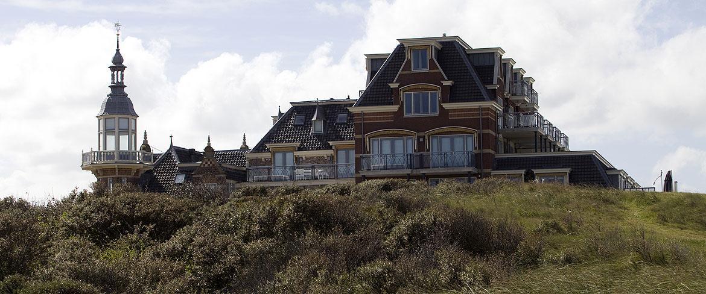 v5s-domburg_06.jpg - Hotel Villa Hoogduin - Domburg