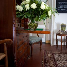 bed_and_breakfast_domburg_041.jpg - Hotel Villa Hoogduin - Domburg