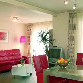 dscf1343.jpg - Hotel Villa Hoogduin - Domburg