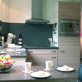 dscf1351.jpg - Hotel Villa Hoogduin - Domburg